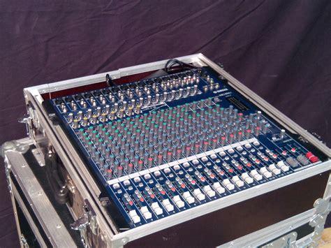 Mixer Yamaha Mg206c Usb yamaha mg206c usb ヤマハ 最安値 滝