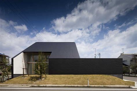 house architectural japanese houses new property in japan e architect