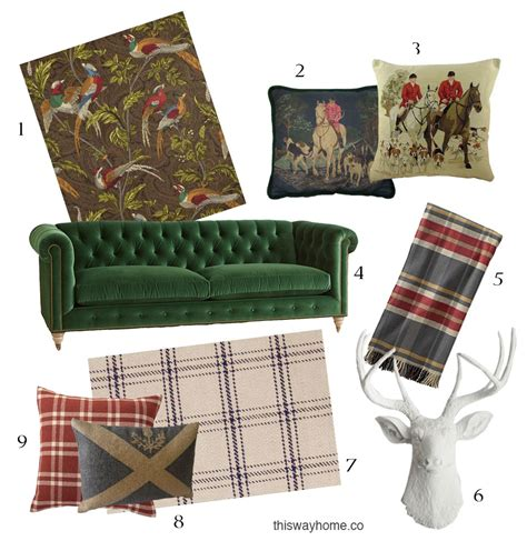 scottish cushions throws and rugs scottish rugs meze