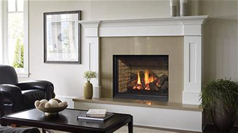 products regency fireplace products gas fireplaces