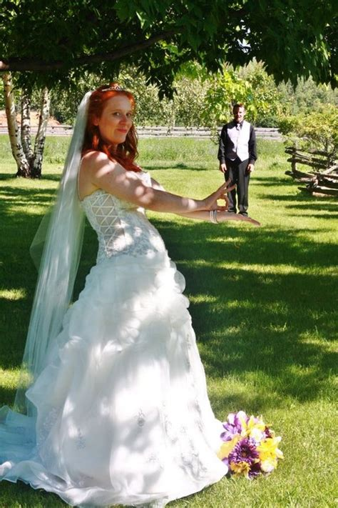 wedding poses on pinterest wedding pictures wedding wedding photography pose ideas for edgy wedding poses