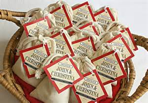 Sunflower Seeds Wedding Favors by Sunflower Seed Wedding Favors Evermine