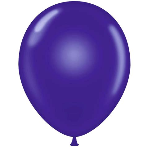 Purple Home Decorations by Purple Jumbo Party Latex Balloon Decorations 2 Pack