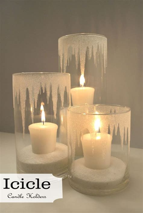 best 20 winter party decorations ideas on pinterest