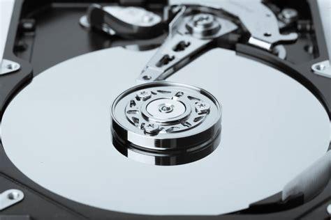 disk interno disk interno 2tb perch 233 232 la scelta giusta