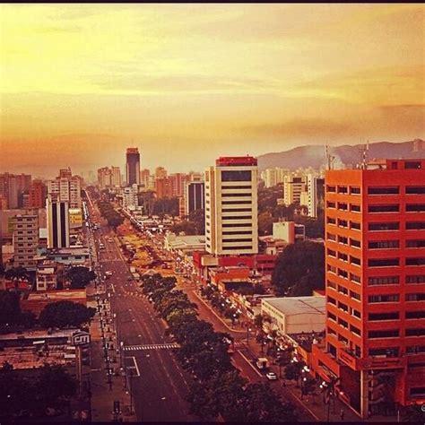 imagenes valencia venezuela 57 best images about valencia venezuela on pinterest