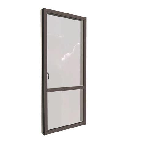 outward opening doors idealcombi futura outward opening terrace door