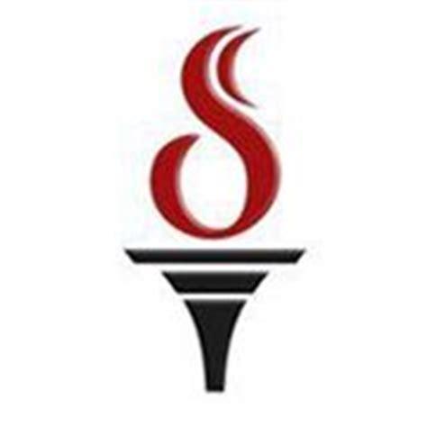 santa clara county office of education reviews glassdoor