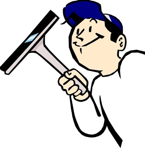 house window washing window washing services and rates madison wi capital window cleaning madison wisconsin