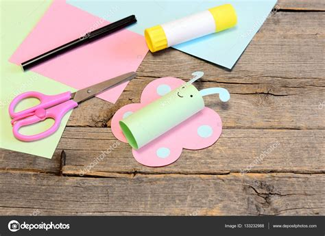 Craft Paper Scissors - craft paper scissors images craft decoration ideas