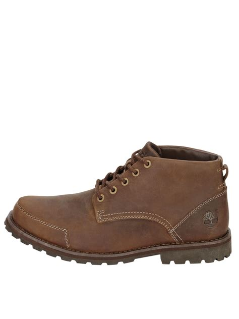 brown chukka boots timberland earthkeepers rugged mens chukka boots in brown
