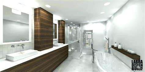 bathroom remodeling oahu