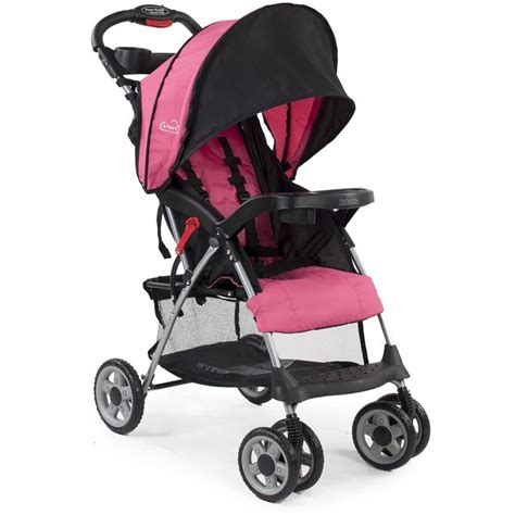 best stroller 10 best baby strollers for all ages 2016 top baby