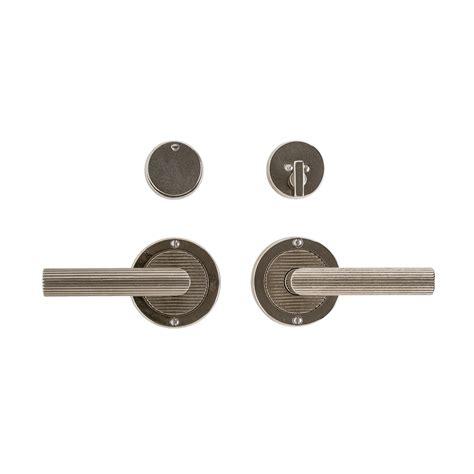 Exterior Door Knob Sets Exterior Door Knob Sets Exceptional Exterior Door Knob Sets 2 Wilshire Exterior Tubelatch Door