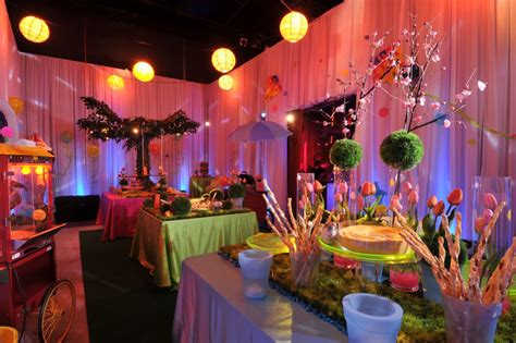 Decorating Ideas For Events Event D 233 Cor And Scenery Photography Brian Dennehy