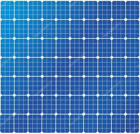 pattern energy solar solar cells pattern stock vector 169 unkreatives 6242062