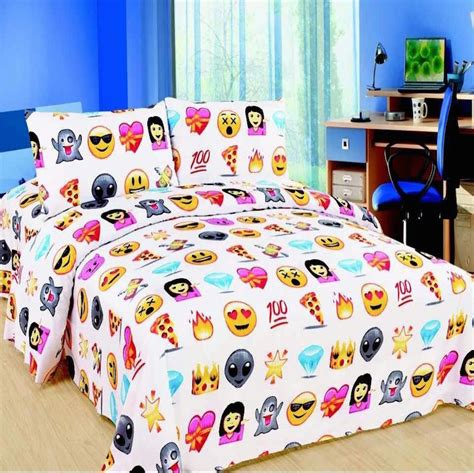pizza bedding pizza bedding 28 images big slice of pizza dog bed