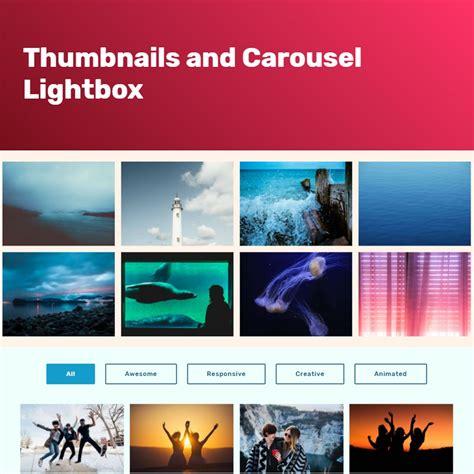 bootstrap layout illustrator 27 new and beautiful javascript bootstrap image slideshow