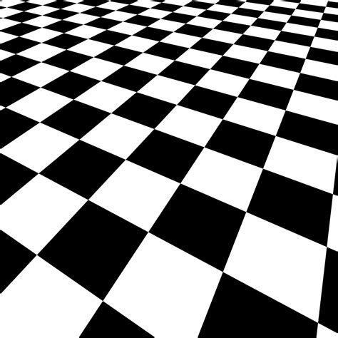 Gucci Kapsul Hitam Flag checkered black and white image free stock photo domain pictures