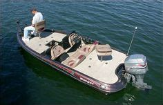 nitro boats are junk 1000 images about boats on pinterest bass boat bass
