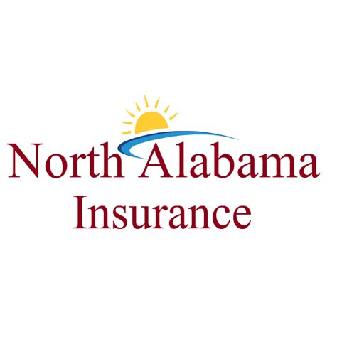 Of Northern Alabama Executive Mba by Alabama Insurance Agency Home Rental Insurance