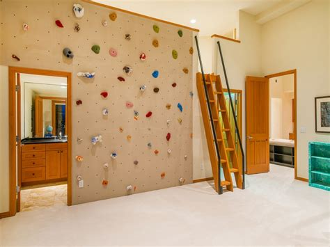 wall wonder interior design fun kids room with climbing wall i wonder what s in the