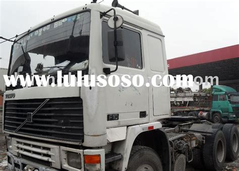 used volvo truck parts truck parts volvo truck parts volvo manufacturers in