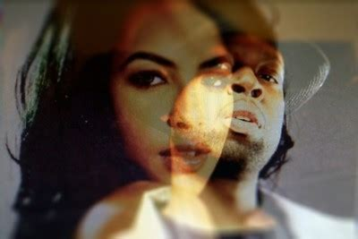 rock the boat soul clap download aaliyah rock the boat shigeto remix