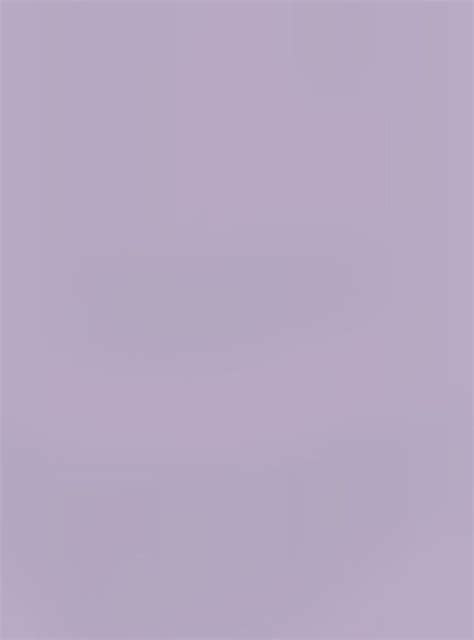 lilac purple paint color color schemes lilac purple serenity color palette