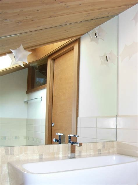 specchio bagno incassato specchio bagno incassato decora la tua vita