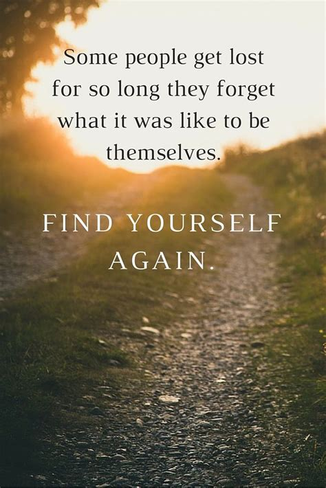 finding my way losing myself a memoir of early onset alzheimer s dementia books best 25 finding yourself ideas on improve