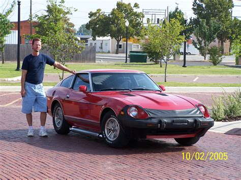 nissan z 1980 reviews prices ratings with various photos