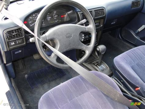 security system 1995 nissan sentra interior lighting nissan 350z 2004 interior light wiring diagram nissan get free image about wiring diagram
