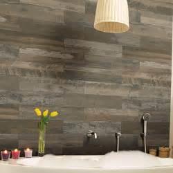 tiles for bathroom walls ideas bathroom tile