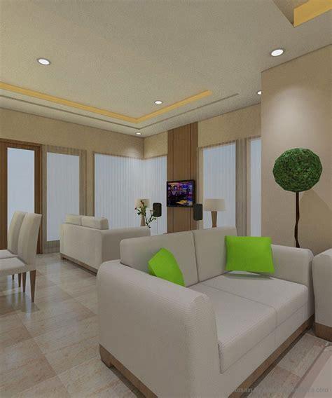 desain interior ruang tamu timur tengah jual rumah lagi butuh uang valorro