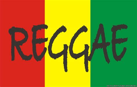 best site to download house music download reggae 19 tracks reggae music 2013 download