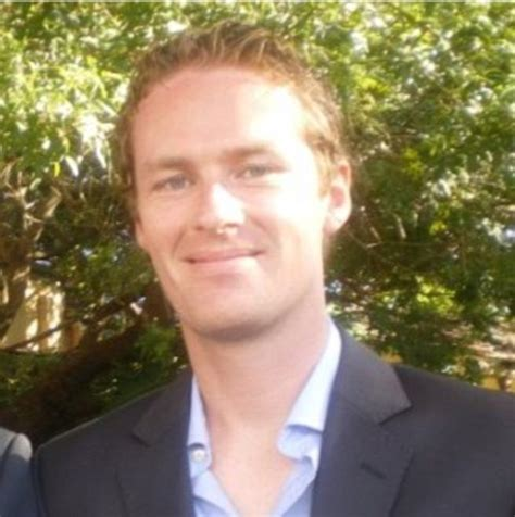 how should a 34 year old man dress parents pay tribute to lindt cafe manager tori johnson