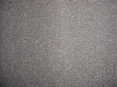 wallpaper grey carpet new grey carpet set