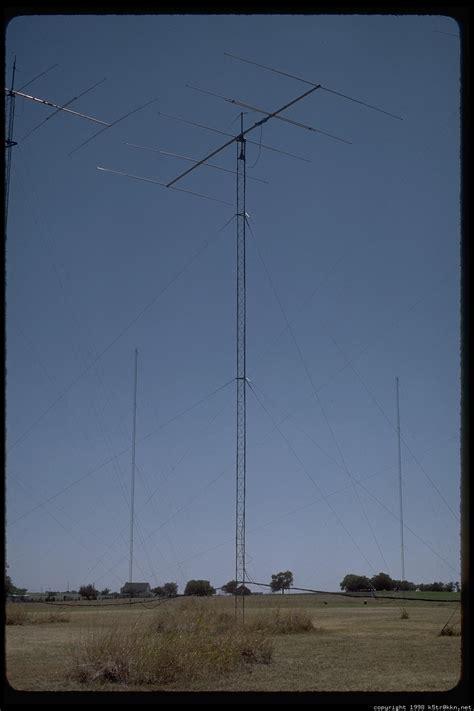 75 feet to meters 100 75 feet to meters aliexpress com buy