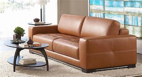 limpiar sillones de piel c 243 mo limpiar sof 225 de piel bricolaje10