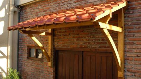 Maravillosa  Como Construir Un Tejado #4: Bricomania-273-instalar-tejadillo-xl-1280x720x80xX.jpg