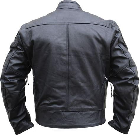 cruiser motorcycle jackets leather motorcycle cruiser jacket