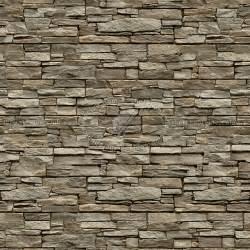 Architecture stones walls claddings stone interior stone