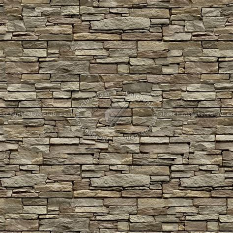 stone interior wall stone cladding internal walls texture seamless 08112