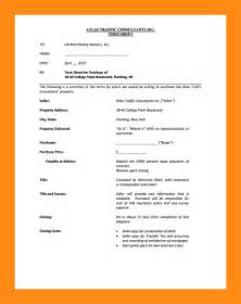 convertible note term sheet template 9 term sheet template word actor resumed