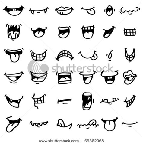 doodle meaning faces 25 best ideas about drawing faces on