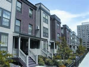 Apartments Southwest Minneapolis Homes For Rent In St Paul Mn Apartments Houses For Rent