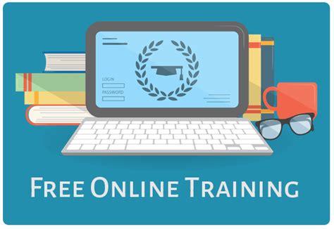 training  web  graphics design