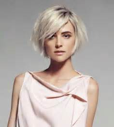 bob hairstyles egg shape 15 best bob hairstyles for oval faces bob hairstyles