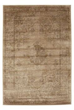 next gold rug buy chenille rich bordered powder blue rug from the next uk shop living room project